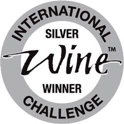 AWARD-INTERNATIONAL-WINE-WINNER-MEDAL-SILVER